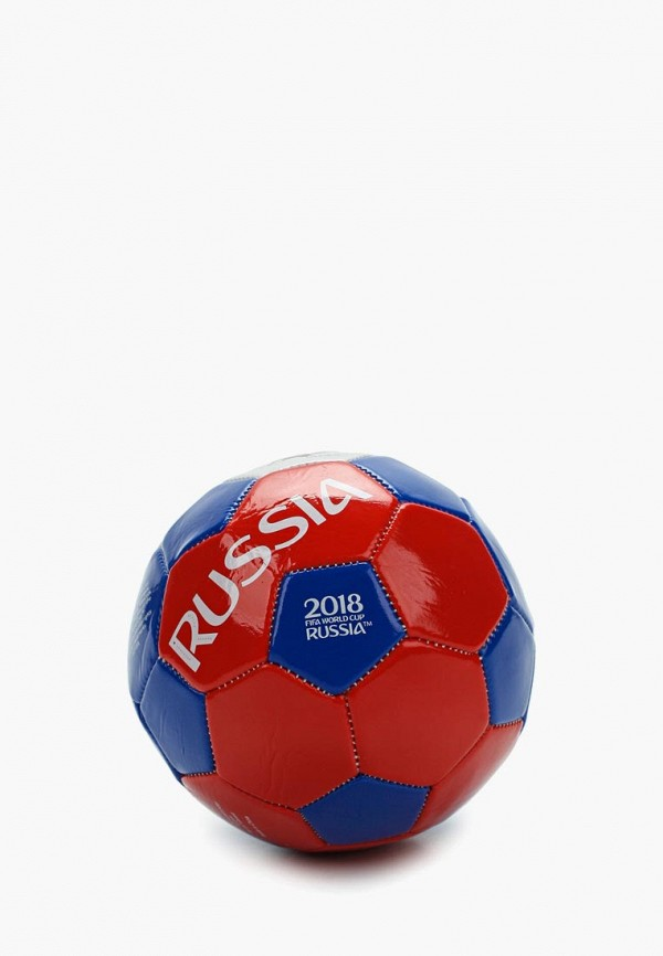 Мяч футбольный 2018 FIFA World Cup Russia™ 2018 FIFA World Cup Russia™ СН069