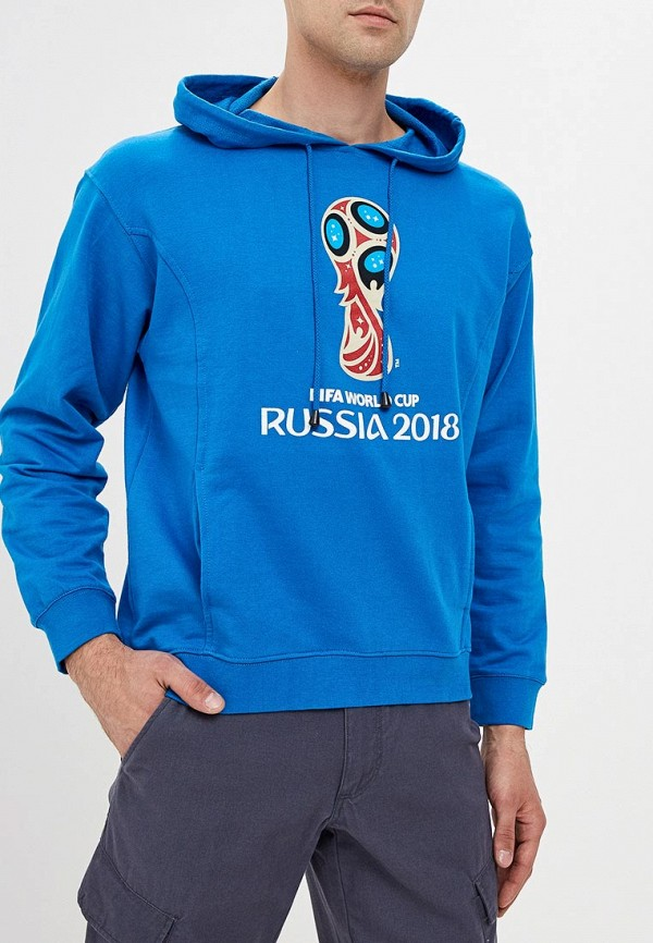 Худи 2018 FIFA World Cup Russia™ 2018 FIFA World Cup Russia™ FI029EMCWIJ0 2019 icc cricket world cup pakistan v south africa