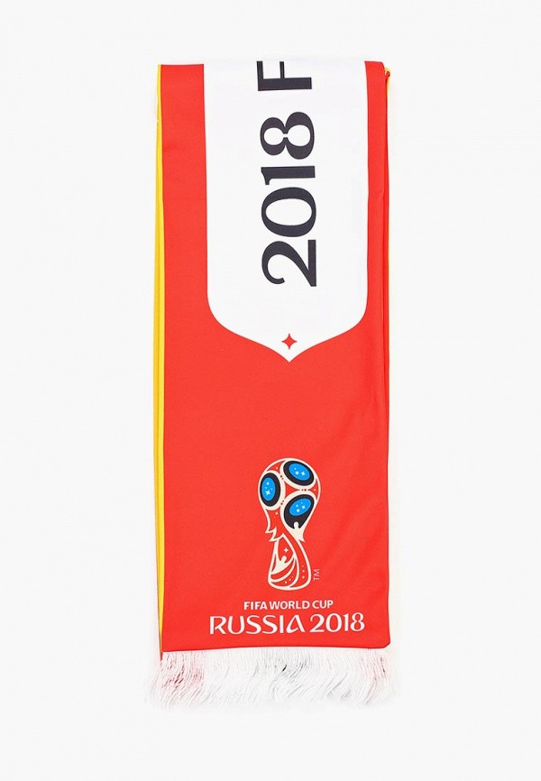 Шарф 2018 FIFA World Cup Russia™