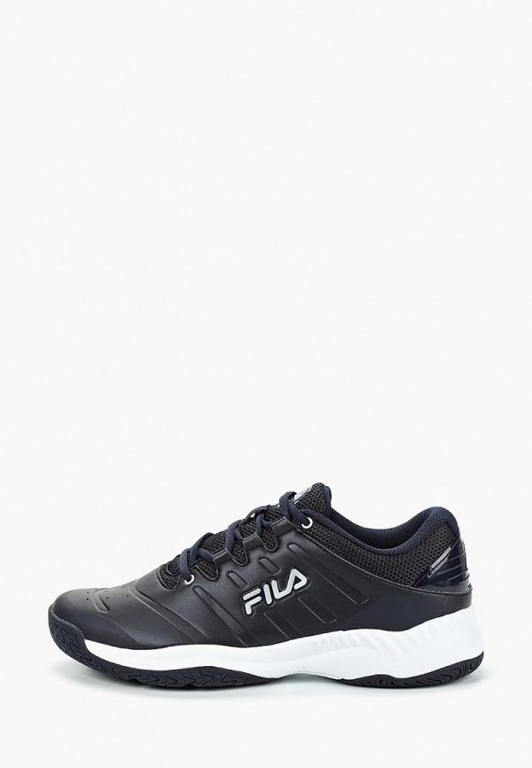 Кроссовки Fila Fila FI030AMEJHH3 цена