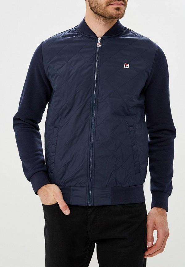 Куртка Fila Fila FI030EMCPQZ8