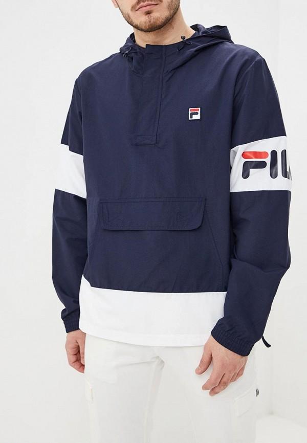 Куртка Fila Fila FI030EMEJGV6