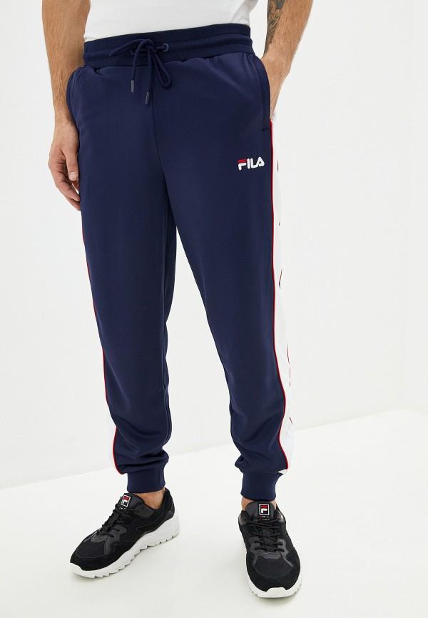 Брюки спортивные Fila Fila FI030EMGGBL5 fila брюки мужские fila