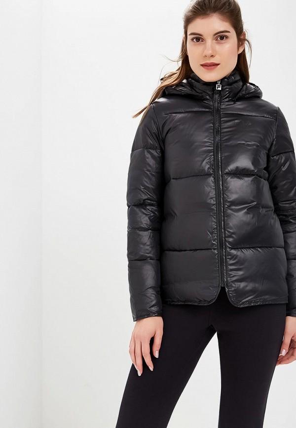 Куртка утепленная Fila Fila FI030EWCPRE7