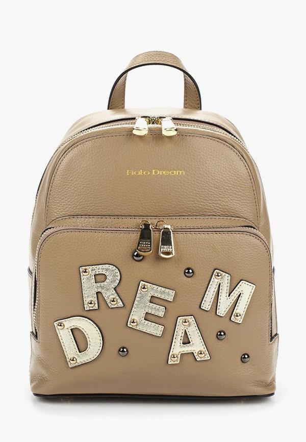 Рюкзак Fiato Dream Fiato Dream FI031BWBCWM4