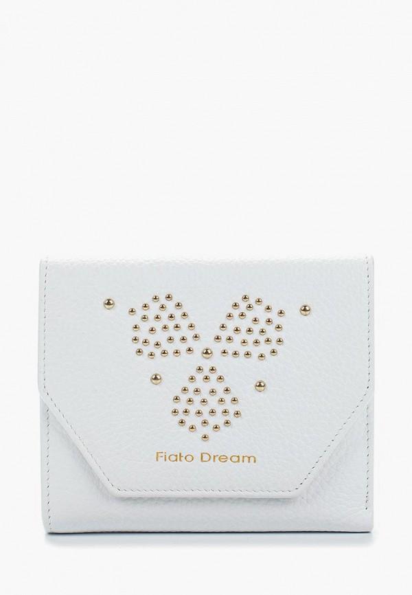 Кошелек Fiato Dream   FI031BWBCWT0