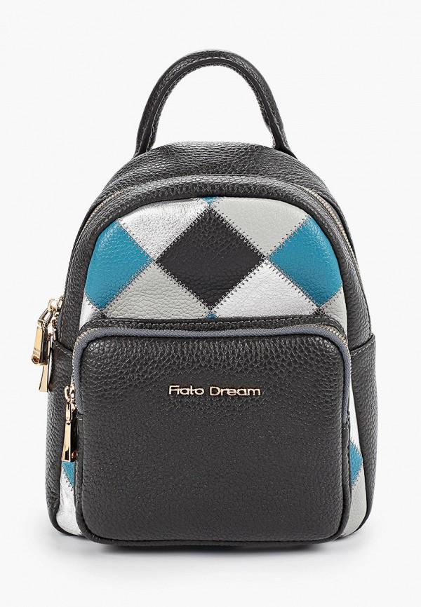 женский рюкзак fiato