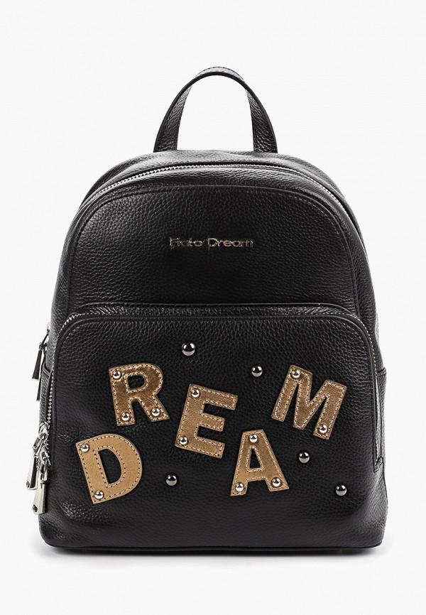 цена на Рюкзак Fiato Dream Fiato Dream FI031BWGVXK5
