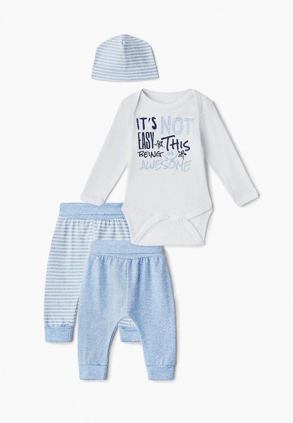 Фото - Комплект Fim Baby Fim Baby FI033EBELRT7 baby quilts