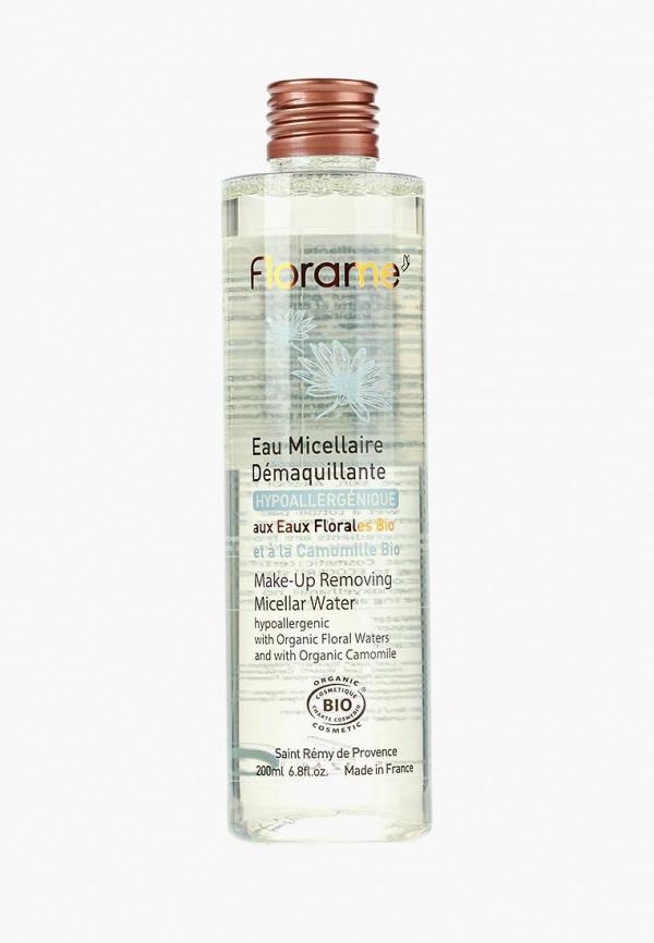 где купить Мицеллярная вода Florame Florame FL008LWDW063 по лучшей цене