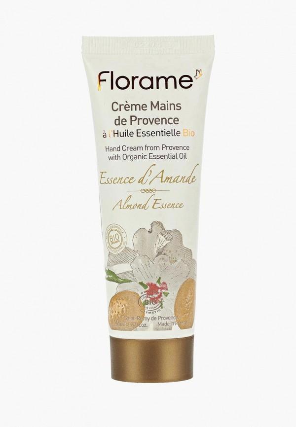 Крем для рук Florame Florame FL008LWECI76 все цены