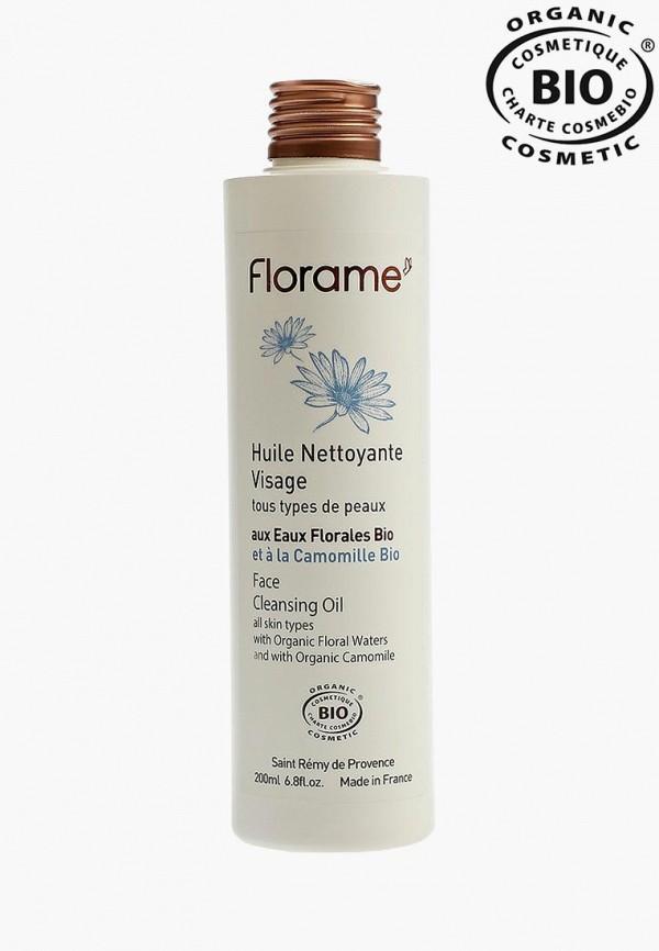 Гидрофильное масло Florame Florame FL008LWGCH24