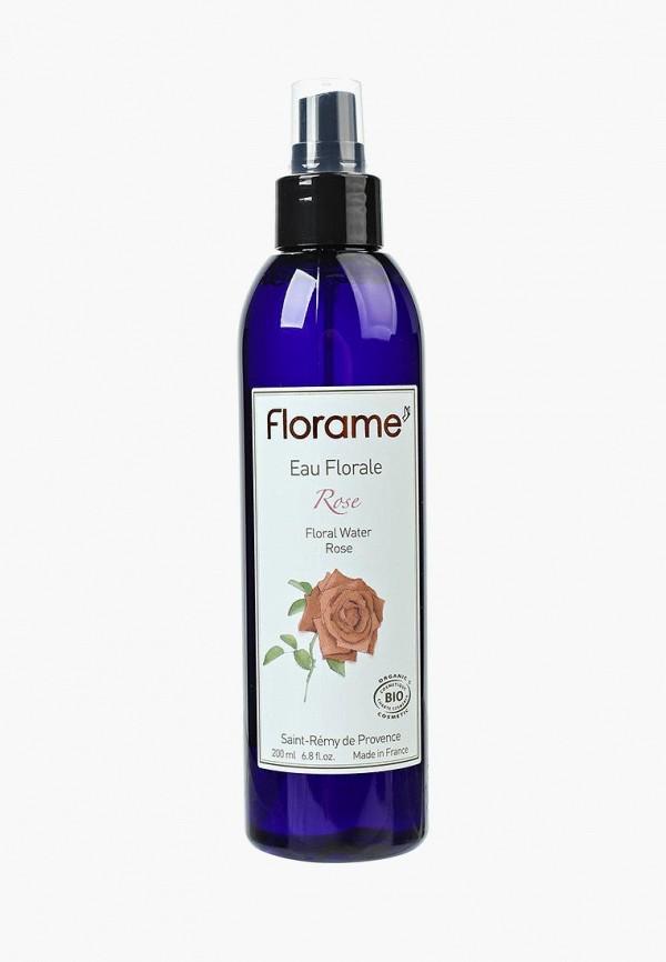 Тоник для лица Florame Florame FL008LWSPS33 la mer тоник для лица the tonic тоник для лица the tonic