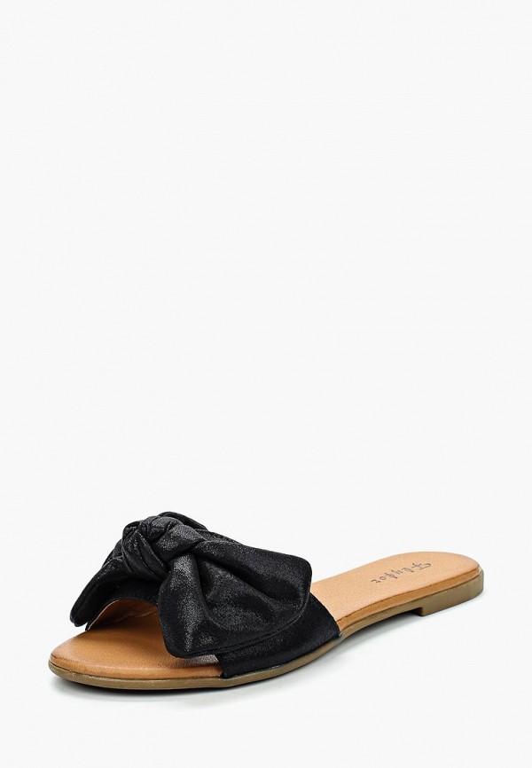 903a07f33bce Обувь - Каталог обуви Flyfor - Каталог обуви h4