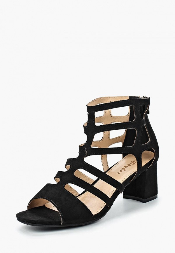 8c4c9302fbda Обувь - Каталог обуви Flyfor - Каталог обуви 2К