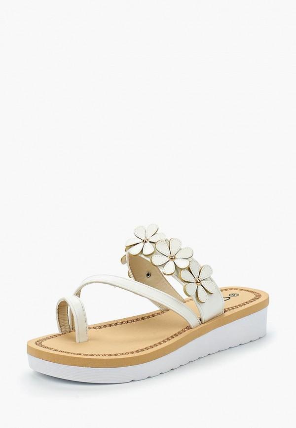 e8ca84982a01 Обувь - Каталог обуви Flyfor - Каталог обуви Benta