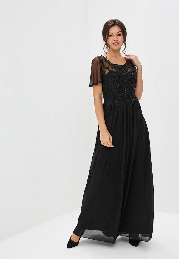 Платье Flam Mode Flam Mode FL021EWCQLQ9 платье flam mode flam mode fl021ewcqlr6