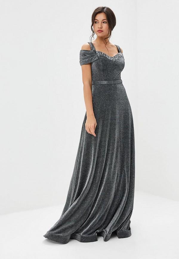 Платье Flam Mode Flam Mode FL021EWCQLT3
