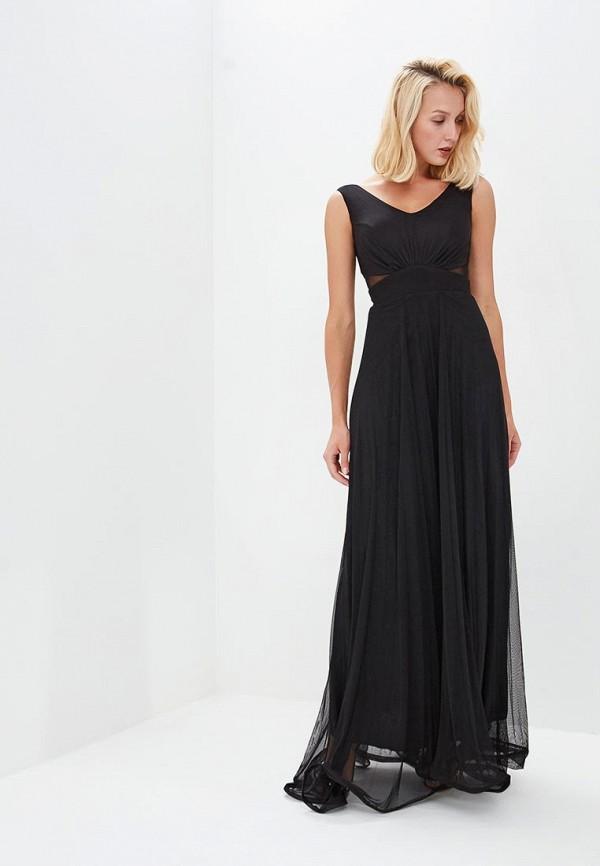 Платье Flam Mode Flam Mode FL021EWCQLU1 платье flam mode flam mode fl021ewcqlr6