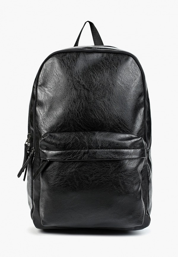 Рюкзак Flioraj Flioraj FL976BUXUX62 рюкзак женский flioraj цвет черный 00058058