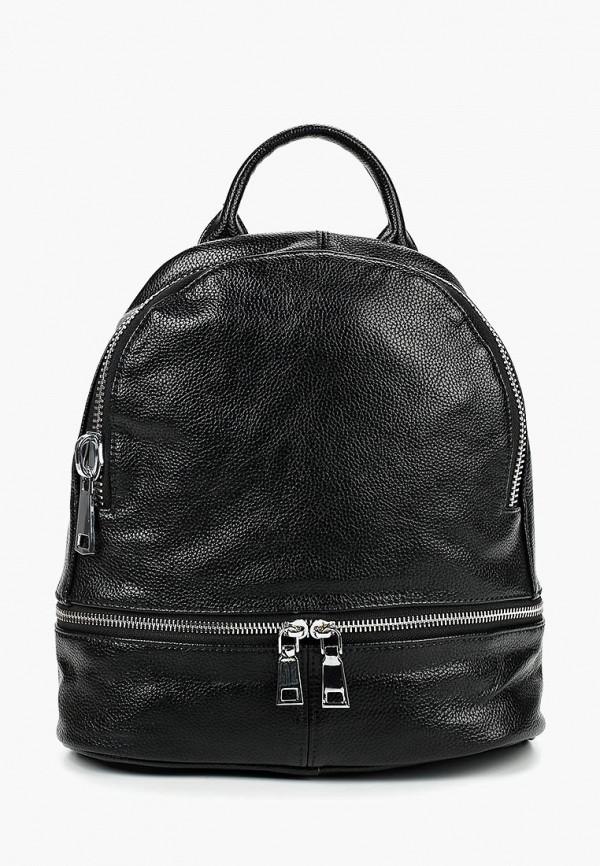 Рюкзак Flioraj Flioraj FL976BWDJPE7 рюкзак женский flioraj цвет черный 8157
