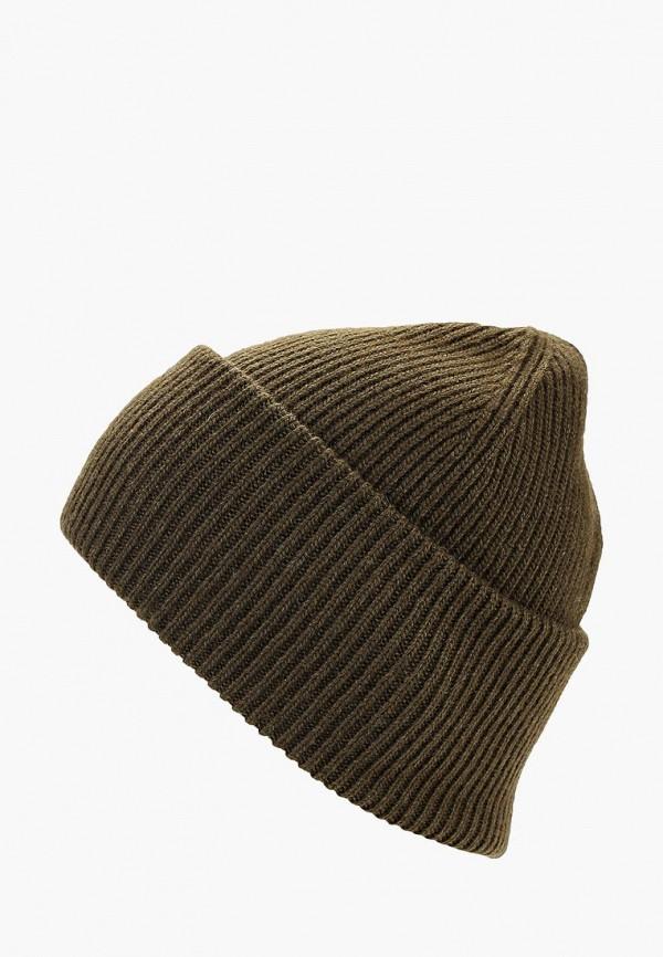 женская шапка flioraj, хаки