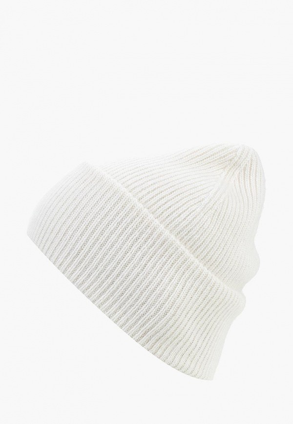 женская шапка flioraj, белая