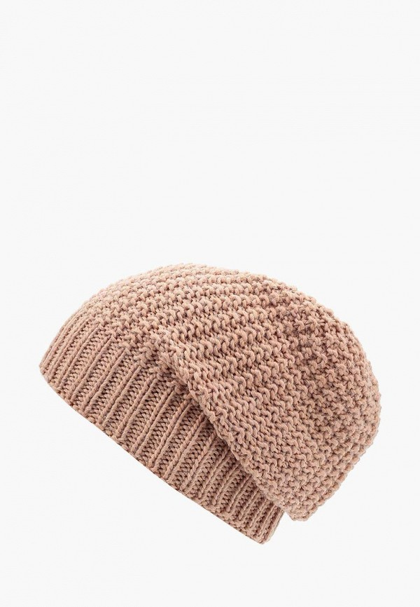 мужская шапка flioraj, розовая
