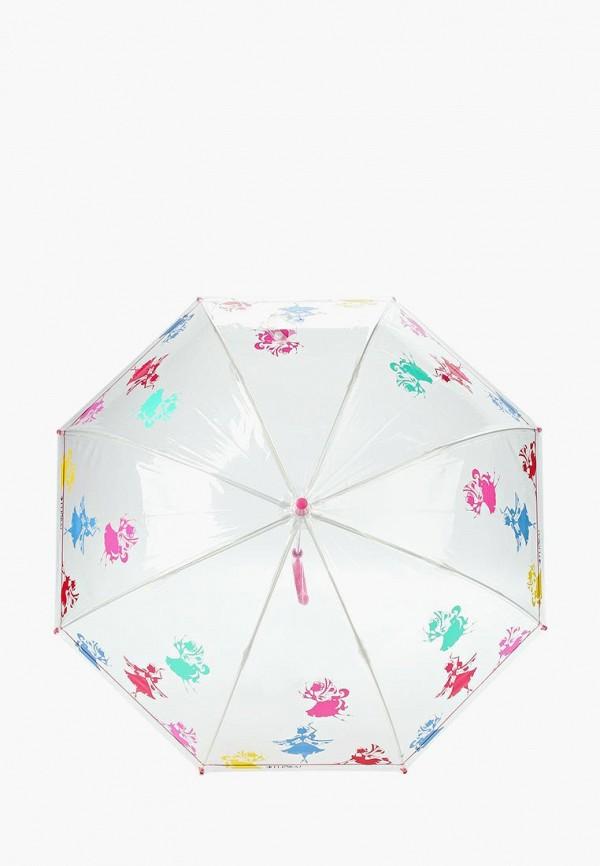 Зонт складной Flioraj Flioraj FL976DGILE32 зонт складной flioraj flioraj fl976dwddev5