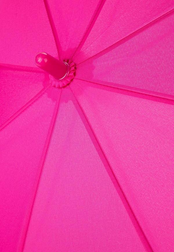 Детский зонт складной Flioraj 051210 FJ Фото 5