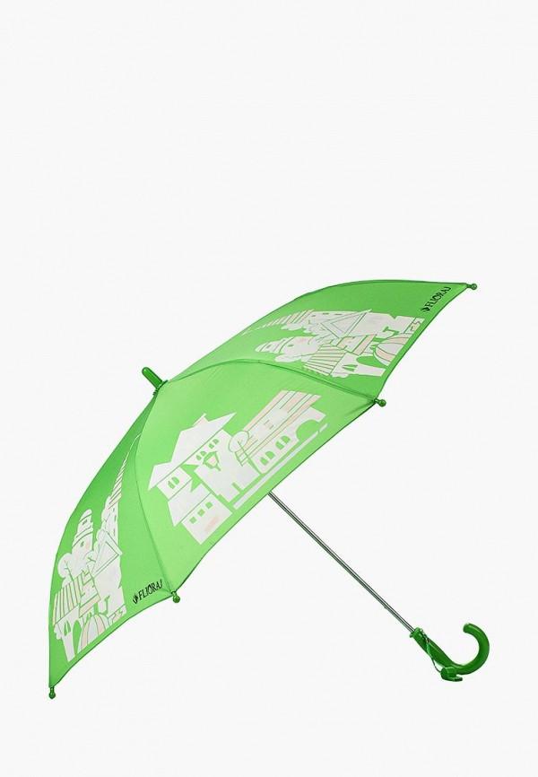 Детский зонт складной Flioraj 051206 FJ Фото 2
