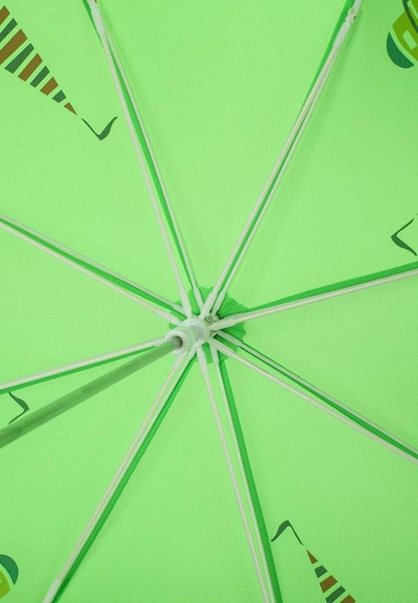 Детский зонт складной Flioraj 051206 FJ Фото 3