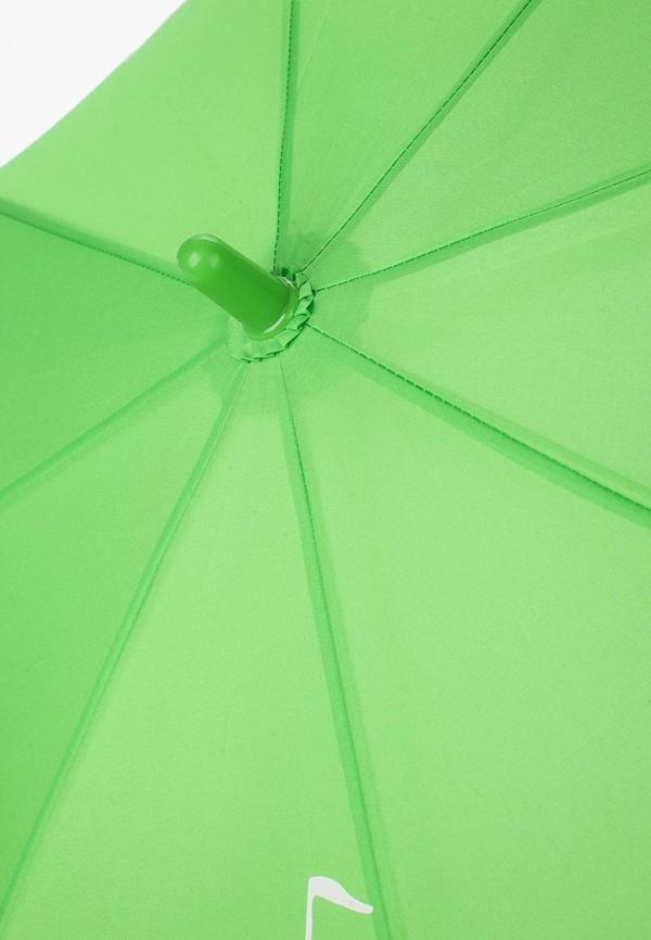 Детский зонт складной Flioraj 051206 FJ Фото 5