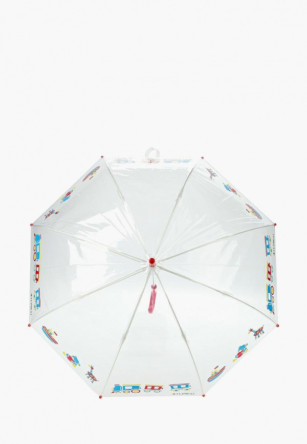 Зонт складной Flioraj Flioraj FL976DKILE39 flioraj 20002