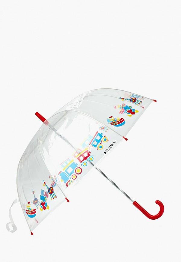 Детский зонт складной Flioraj 051211 FJ Фото 2