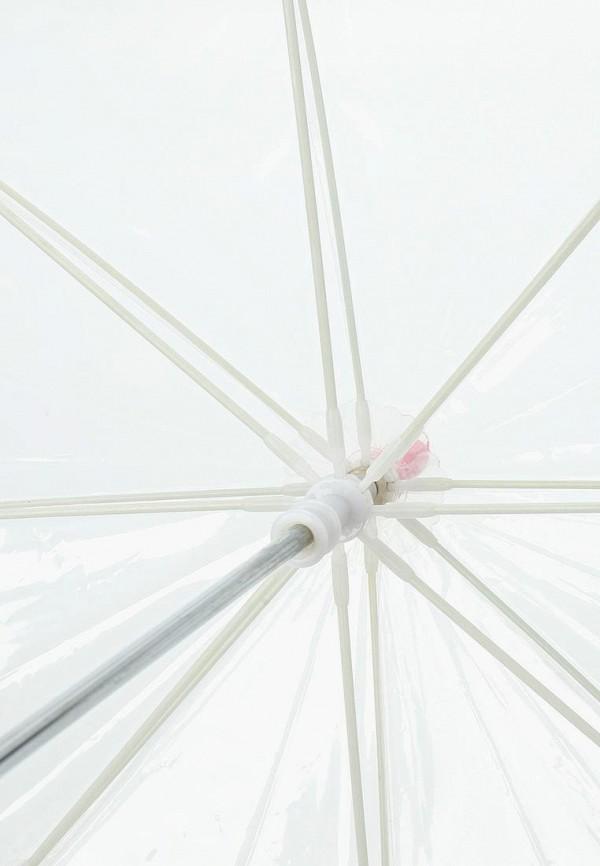 Детский зонт складной Flioraj 051211 FJ Фото 3