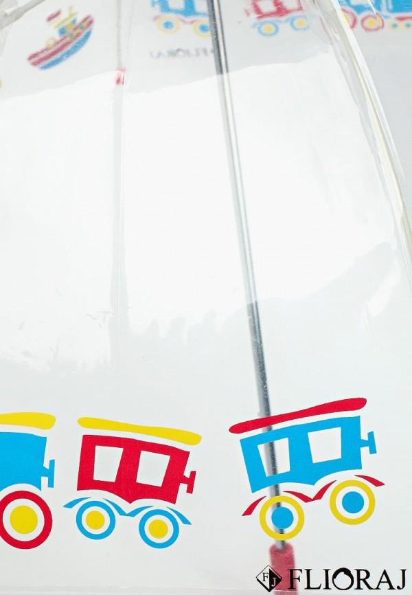 Детский зонт складной Flioraj 051211 FJ Фото 6