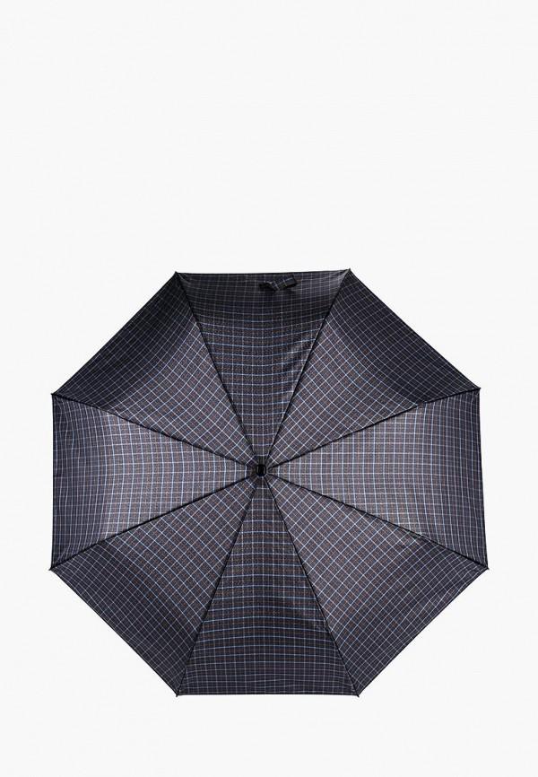 Зонт складной Flioraj Flioraj FL976DMSMJ35 зонт складной flioraj flioraj fl976dwaszf6