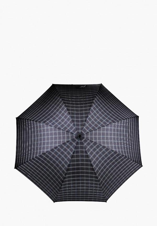 Зонт-трость Flioraj Flioraj FL976DUEKCY4 зонт flioraj цвет черный