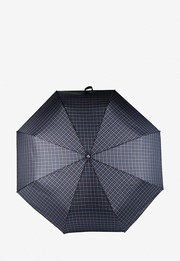 мужской зонт flioraj, синий