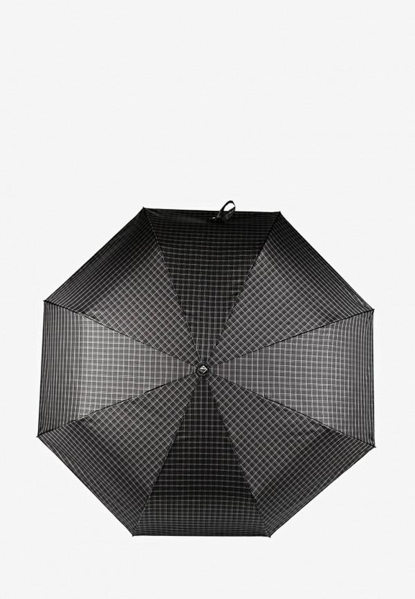 цена Зонт складной Flioraj Flioraj FL976DUEKCY6