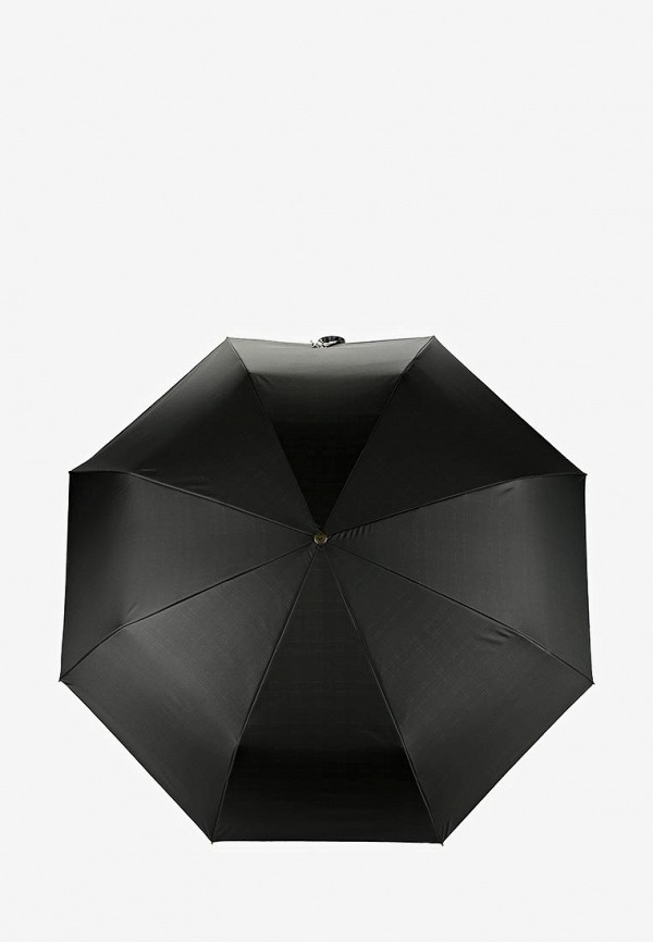 Зонт складной Flioraj Flioraj FL976DUEKDB9 зонт flioraj цвет черный