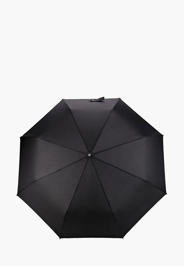 Зонт складной Flioraj Flioraj FL976DUGIXT0 цена и фото