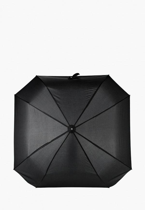 Зонт складной Flioraj Flioraj FL976DUIJU16 зонт складной flioraj flioraj fl976dwaszf6