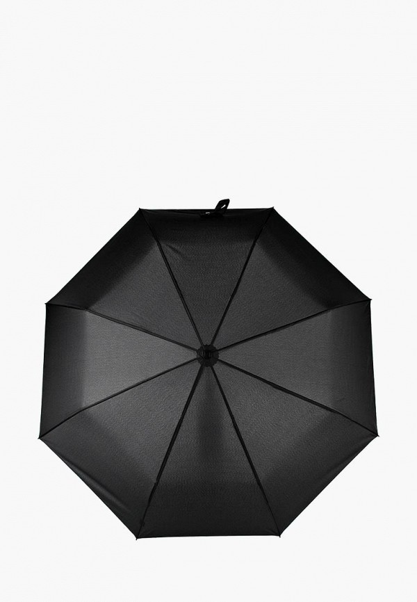 Зонт складной Flioraj Flioraj FL976DUIJU17 зонт складной flioraj flioraj fl976dwaszf6