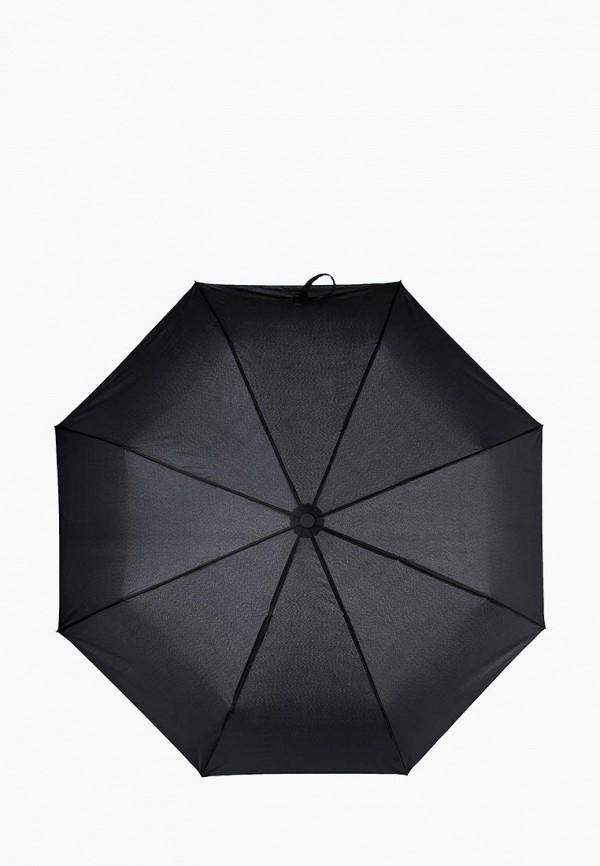 мужской зонт flioraj