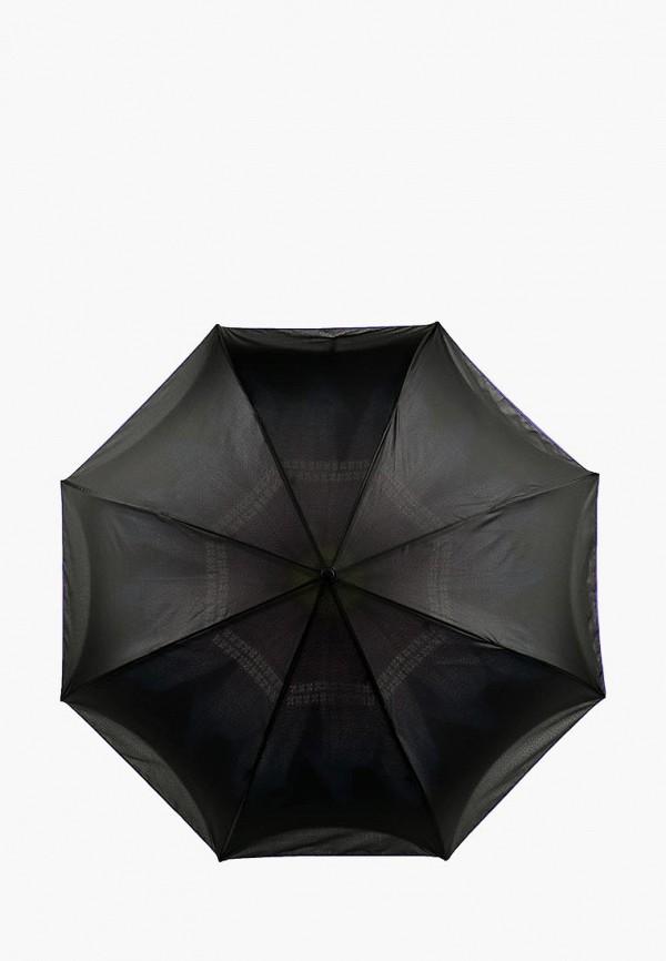 Зонт-трость Flioraj  FL976DWASZE0