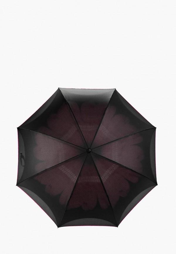 Зонт-трость Flioraj Flioraj FL976DWASZE1 зонт трость flioraj flioraj fl976dwaszi0