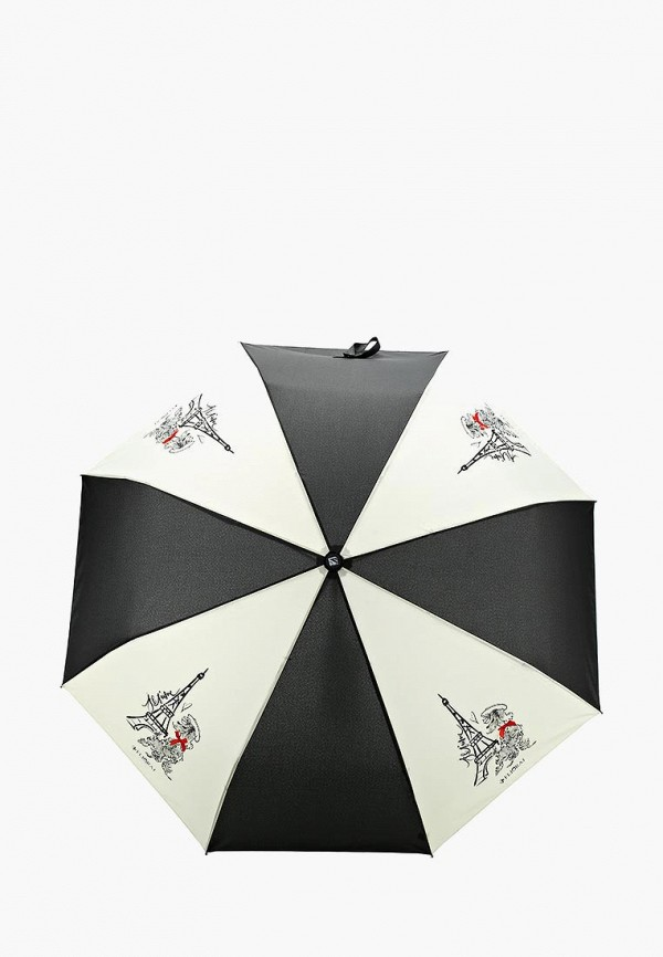 Зонт складной Flioraj Flioraj FL976DWASZE3 зонт складной flioraj flioraj fl976dwddev5