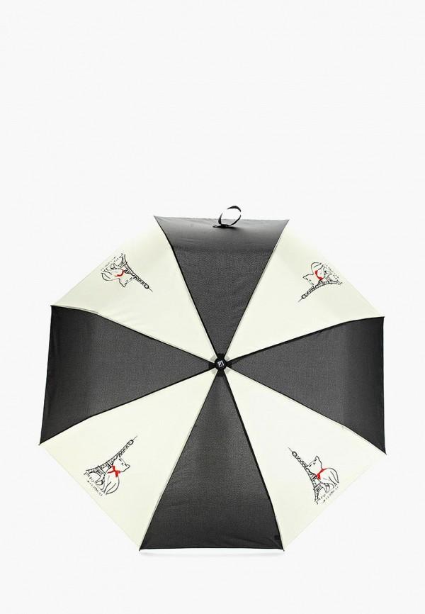Зонт складной Flioraj Flioraj FL976DWASZE4 зонт складной flioraj flioraj fl976dwddev5